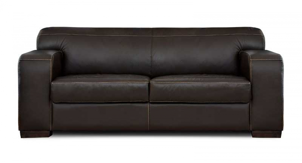 Rochester Elegant and classy Couches
