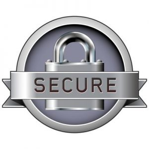 certificates-secure-services-500x500