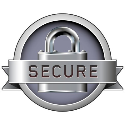 Importance of SSL