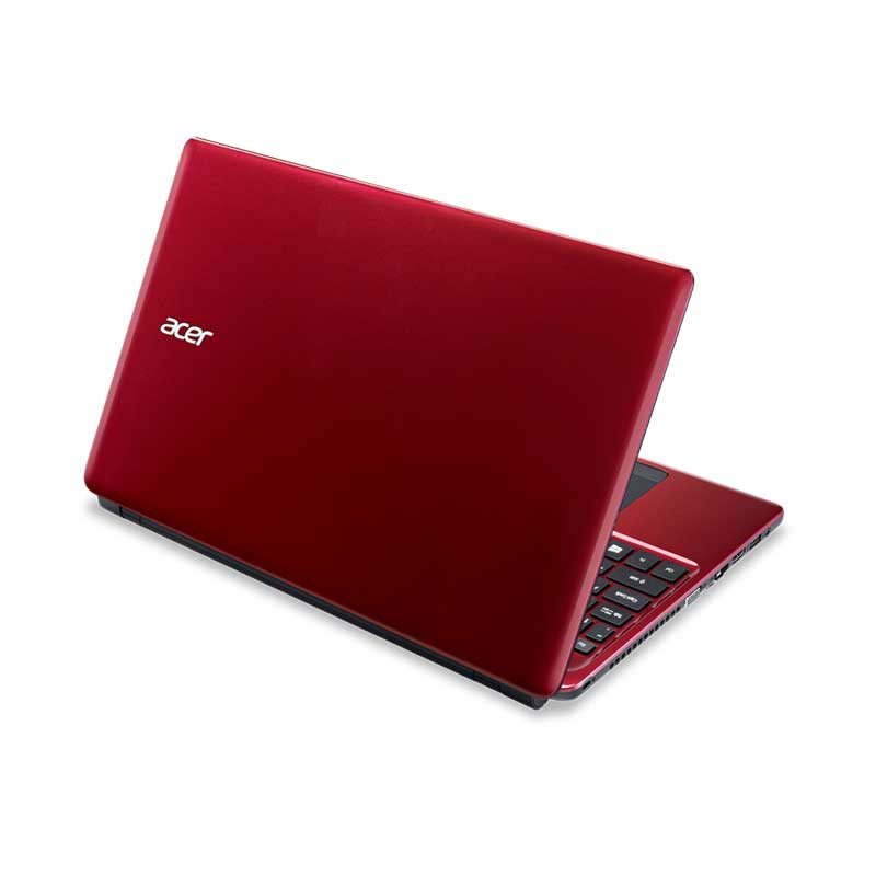 ACER CINECRYSTAL WINDOWS 7 64BIT DRIVER