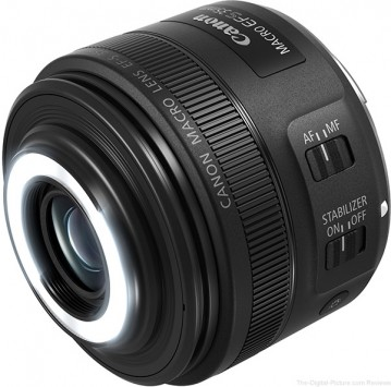 Canon-EF-S-35mm-Macro-IS-STM-Lens-Macro-Lites