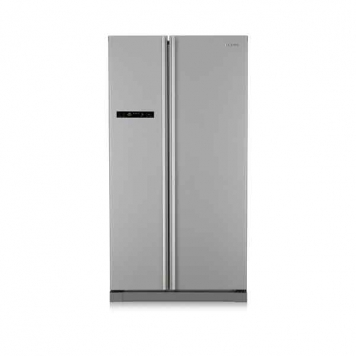 Samsung-551L-Superstar-Side-By-Side-Refrigerator