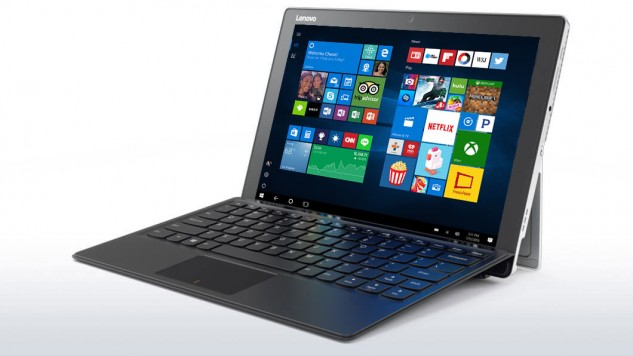 lenovo-tablet-ideapad-miix-510-laptop-mode-3
