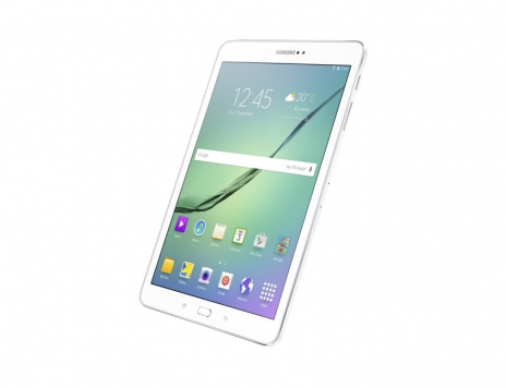 za-galaxy-tab-s2-9-7-2016-t819y-white